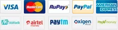 payment-png
